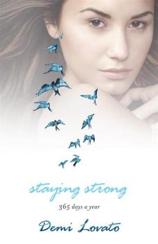 staying-strong