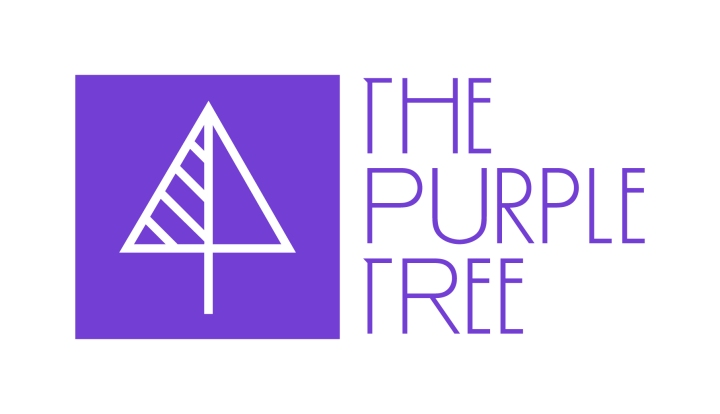 PurpleTree_Horizontal_Color_CMYK.jpg